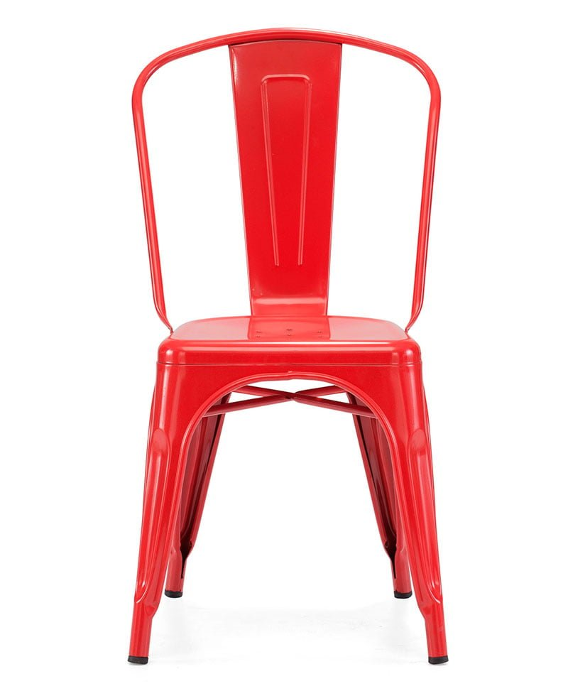 Compra de muebles on line cool muebles originales u for Compra de muebles