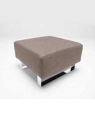 cassius-in728088-innovation-3-cuerpos-reclinable-sofa-cama-fumaya-uruguay-compra-online-en-uruguay-mercadolibre