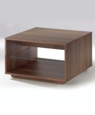 fumaya-uruguay-compra-online-en-uruguay-mercadolibre-muebles-hogar-mesa-ratona-modelo-monaco-tv79732