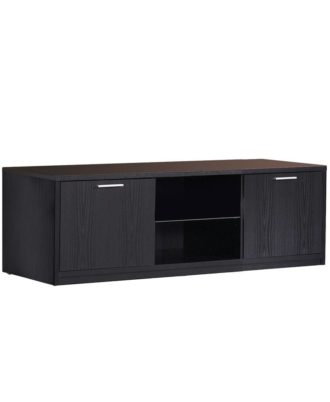 fumaya-uruguay-compra-online-en-uruguay-mercadolibre-rack-modelo-viiwa-tv79541-cinco-negro