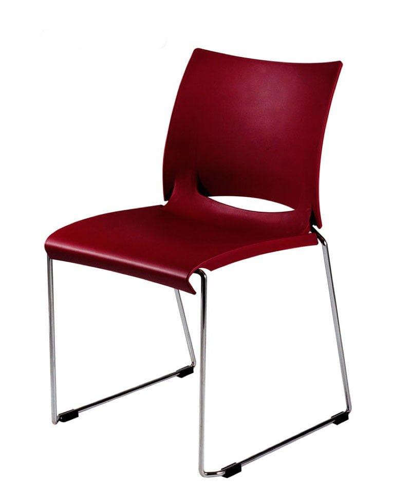 Fumaya uruguay compra online en uruguay mercadolibre silla for Muebles online uruguay