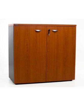 fumaya-uruguay-compra-online-en-uruguay-mercadolibre-silla-para-oficina-armario-bajo-mb9020