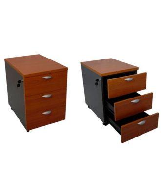 fumaya-uruguay-compra-online-en-uruguay-mercadolibre-silla-para-oficina-cajonera-rodante-mb2230