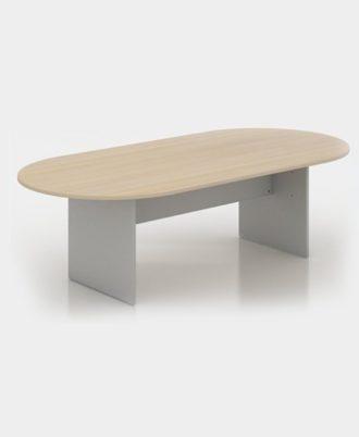 fumaya-uruguay-compra-online-en-uruguay-mercadolibre-silla-para-oficina-esciritorio-linea-matt-ma2360