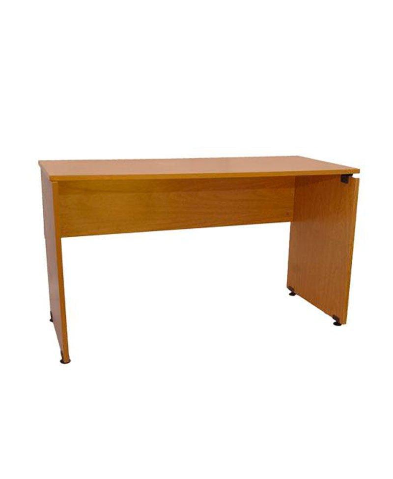escritorio l nea matt fumaya s a