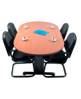 Mesa de sesiones línea AZ3000