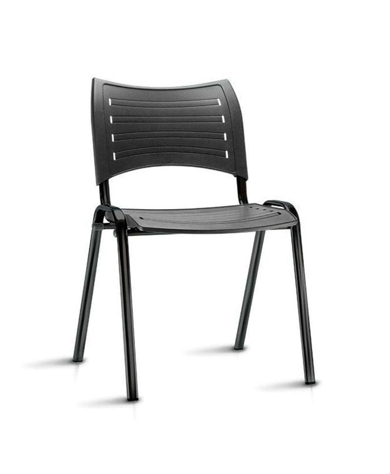 fumaya uruguay compra online en uruguay mercadolibre silla