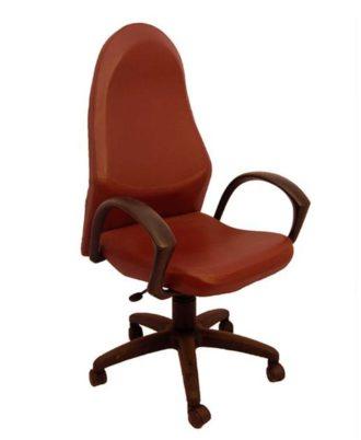 fumaya-uruguay-compra-online-en-uruguay-mercadolibre-silla-para-oficina-sillon-ejecutivo-domina-dm2457