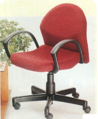 fumaya-uruguay-compra-online-en-uruguay-mercadolibre-silla-para-oficinasilla-linea-domina-de-tela-fumaya-dm2456