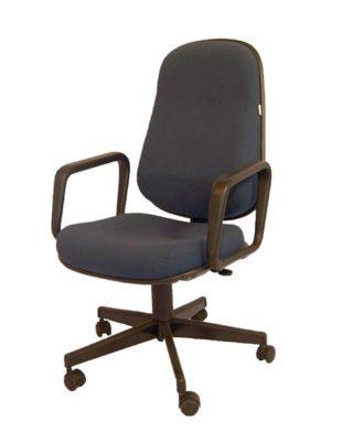 fumaya-uruguay-compra-online-en-uruguay-mercadolibre-silla-para-oficinasilla-linea-logus-fumaya-con-relax-lg1587