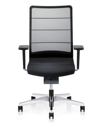 fumaya-uruguay-compra-online-en-uruguay-mercadolibre-sillon-ejecutivo-linea-airpad-it3c42-seis
