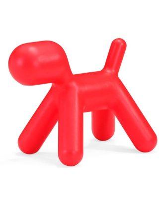 silla-modelo-pup-zuo-silla-infantil-hogar-fumaya-uruguay5