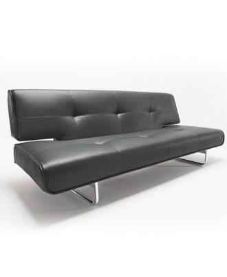 sillon-reclinable-splender-innovation-fumaya-uruguaay-in742013-cinco