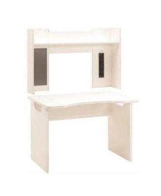 escritorio-jubee