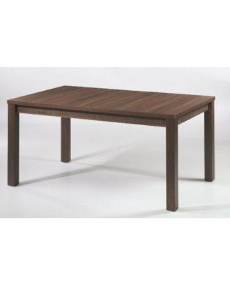 mesa-comedor-buffer