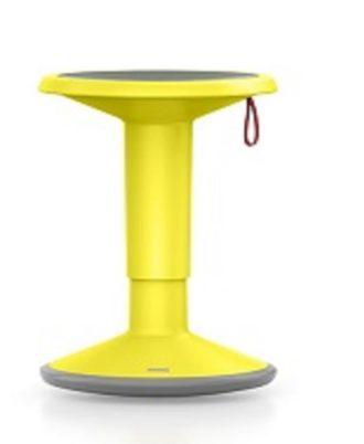 up amarillo