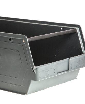 Contenedor de almacenaje Serie Storage Zeus 4PLZ