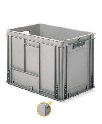 Contenedor resistente 50 Kg de peso Anthena