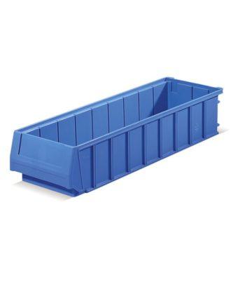 Contenedor Plástico 50x16x10 cm