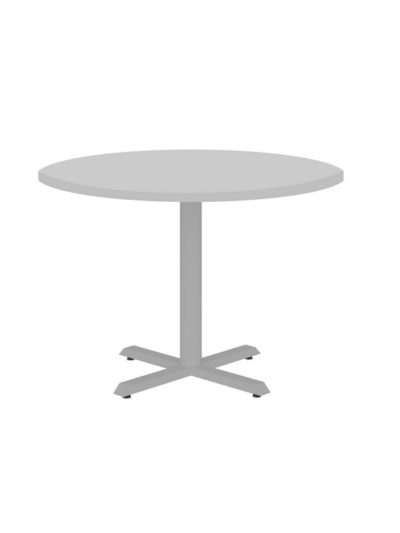 LEXUS. Mesa de reuniones circular de 110