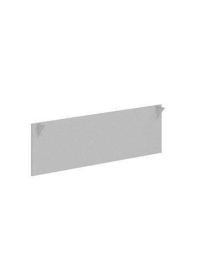LEXUS. Panel frontal de 110 para escritorio