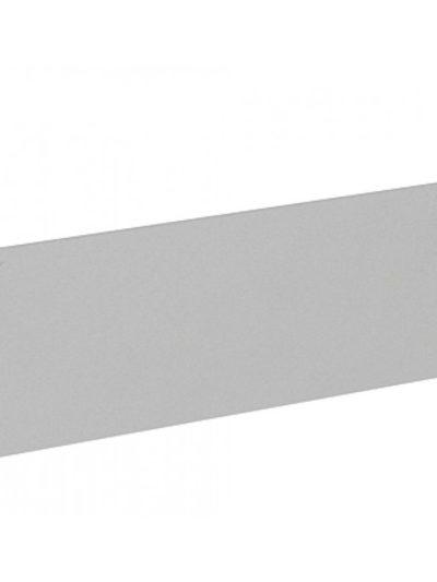 LEXUS. Panel frontal de 150 para escritorio