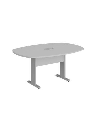 LEXUS. Mesa de reuniones de 160×110