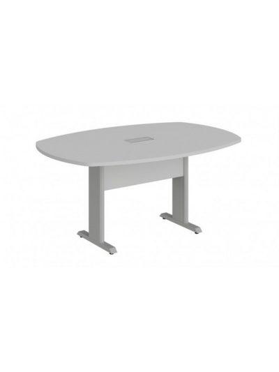 LEXUS. Mesa de reuniones de 200×110