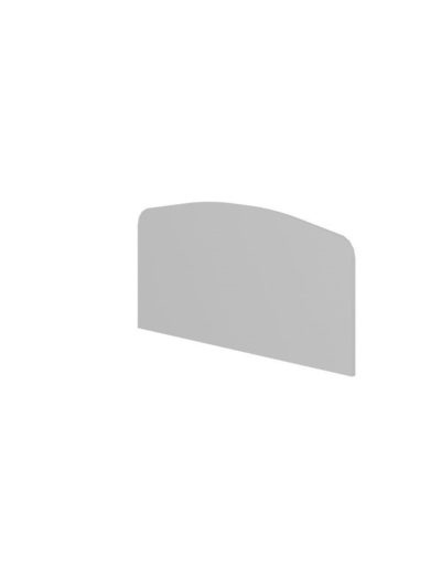 LEXUS. Mampara de 900x15x450